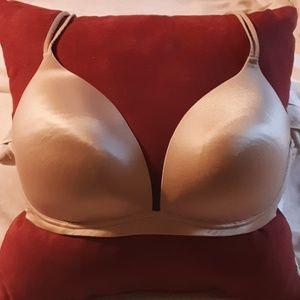 Victoria secret bras 38C